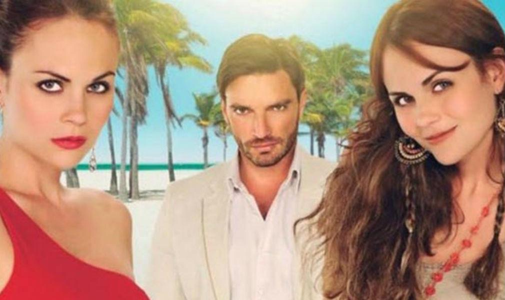 Canal RCN emitirá la telenovela ¿Quién eres tú? en Colombia