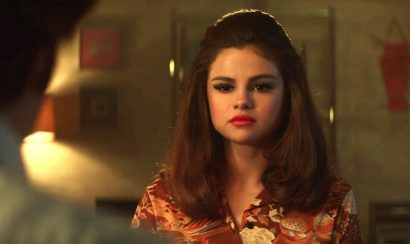 Selena Gomez como hombre en video de Bad Liar - Entretengo