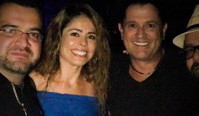 Matrimonio de mujer que besó a Carlos Vives está en peligro - Entretengo