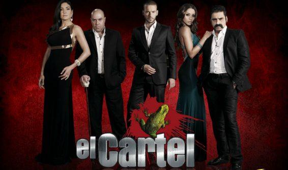 Top 10 programas fracasados del Canal Caracol según su rating