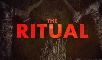 Revelan el primer trailer de la película El Ritual - Entretengo