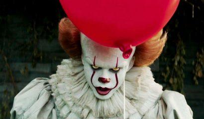 Warner Bros revela nuevo trailer de la película 'It' - Entretengo
