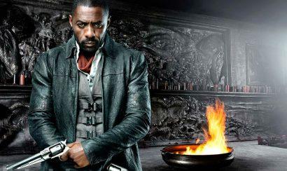 Sony Pictures revela el trailer de la película La torre oscura - Entretengo