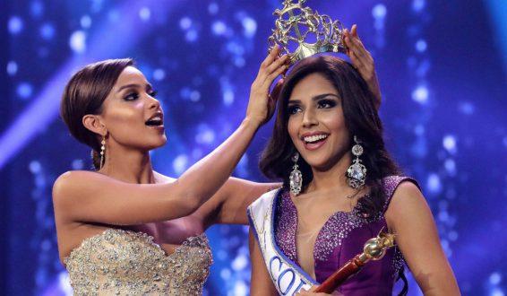 Confirman fecha en que se realizará el próximo Miss Universo