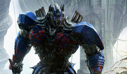 Dunkirk y Transformers lideran la taquilla este fin de semana - Entretengo