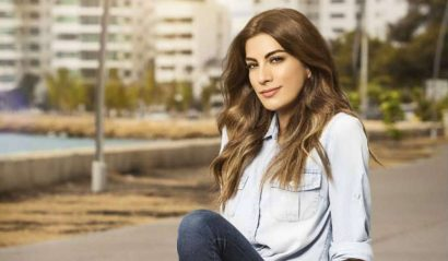 Andrea Serna renuncia al Canal RCN - Entretengo