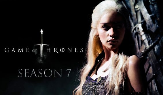 Game of Thrones de HBO marca un nuevo récord de audiencia