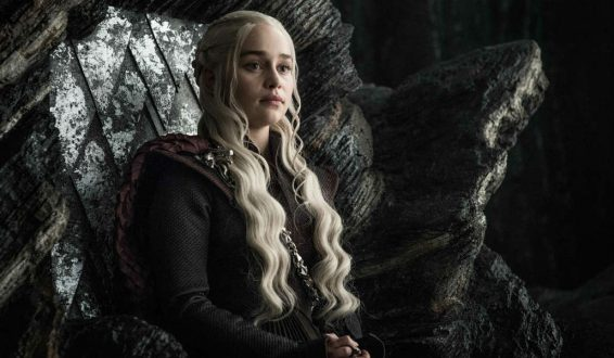 HBO fue hackeada y amenazan con filtrar episodios de Game of Thrones