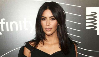 Nuevos videos de Kim Kardashian con Ray J en sex-tape - Entretengo