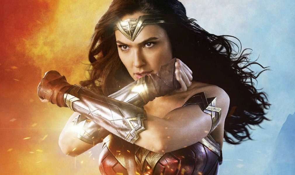 Warner Bros. y DC Comics confirman fecha de estreno de Wonder Woman 2