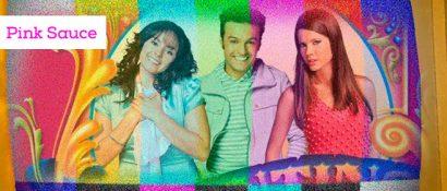 Top 20 de los peores programas del Canal RCN según Pink Sauce