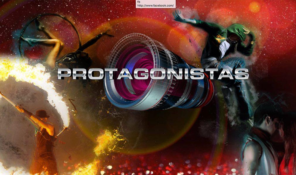 Confirmado, RCN hará nueva versión de Protagonistas de Nuestra Tele