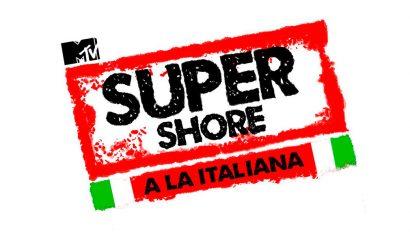 Tercera temporada de MTV Super Shore confirmada - Entretengo