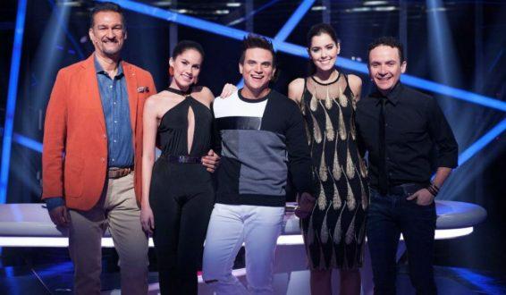 Segunda temporada de A Otro Nivel ya tiene fecha de estreno en CaracolTV