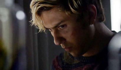 Película de Death Note no convence a la critica especializada - Entretengo