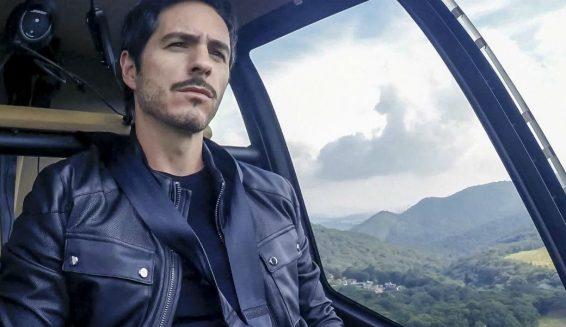 Televidentes del Canal Caracol están indignados por la serie 'El Chema'