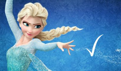 Disney prepara película sobre princesa homosexual - Entretengo