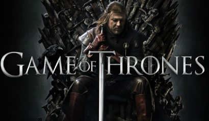 Final de Game Of Thrones rompe récord de audiencia - Entretengo