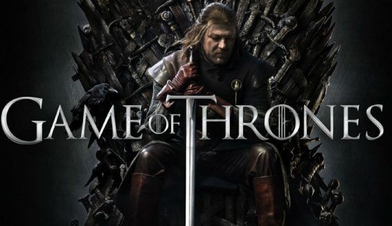 Final de séptima temporada de Game Of Thrones rompe record