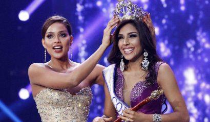 Concurso Nacional de Belleza se realizará en Noviembre - Entretengo