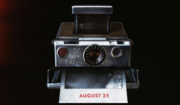 Diamond Film revela el trailer de la película 'Polaroid' - Entretengo