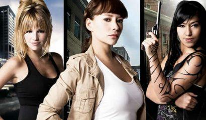 La serie 'Tres Milagros' tendrá versión mexicana - Entretengo