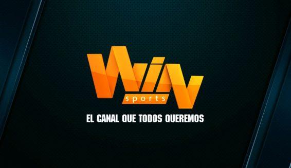 Win Sports es el tercer canal más visto en Colombia según Ibope
