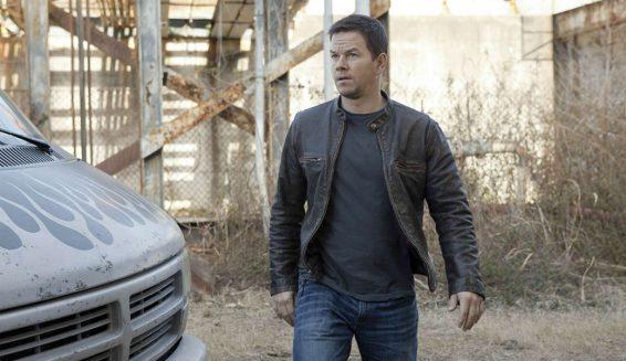 Revelan nuevo tráiler de la película Contraband con Mark Wahlberg