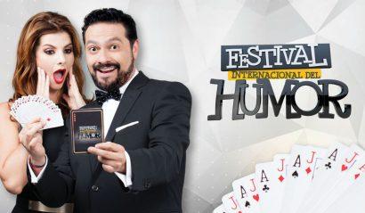 Festival internacional del humor fracasa en Estados Unidos - Entretengo