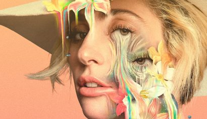 Documental de Lady Gaga en Netflix revela su vida personal - Entretengo