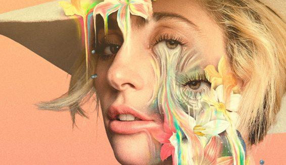Lady Gaga revela detalles de su vida personal en documental de Netflix