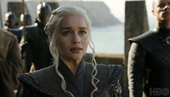 Hackean cuentas en redes sociales de HBO y Game of Thrones