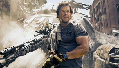 Forbes: Mark Wahlberg actor de Hollywood mejor pagado - Entretengo