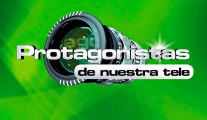 Canal RCN cambia horario de emisión de Protagonistas 2017 - Entretengo