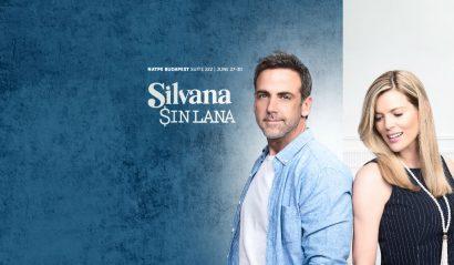 Canal Caracol anuncia fecha final de Silvana Sin Lana - Entretengo