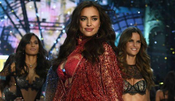Estas son las modelos que estarán en desfile de Victoria's Secret 2017