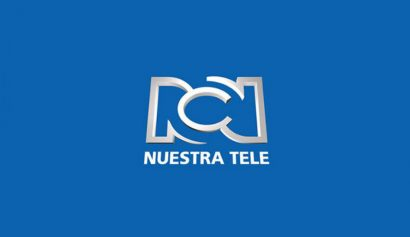 Critican al Canal RCN por este error en visita del P. Francisco - Entretengo