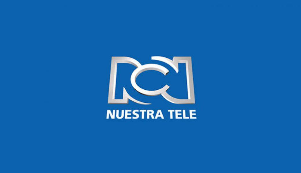 Canal RCN lanzará un canal infantil en Colombia