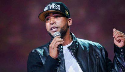 Don Omar anuncia que se retira de la escena musical - Entretengo