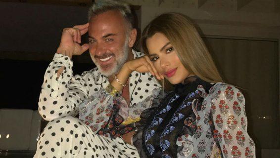 Gianluca Vacchi se presentará por primera vez en Colombia