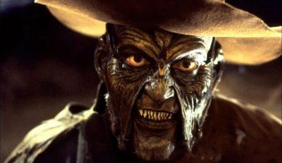 Infinity Films revela primer trailer de 'Jeepers Creepers 3' - Entretengo