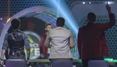 Escándalo en 'A Otro Nivel' por fraude en primera temporada - Entretengo