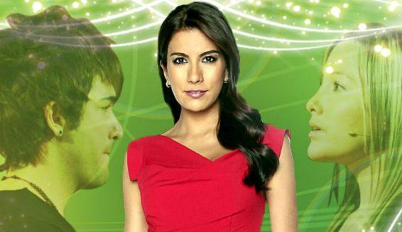 Televidentes sugieren regreso de Andrea Serna a Protagonistas RCN