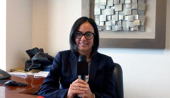 Confirmado: Cristina Palacio deja el Canal RCN antes de lo esperado