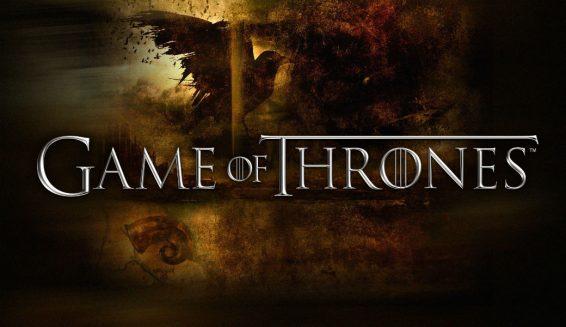 HBO grabará varios finales de la última temporada de 'Game of Thrones'
