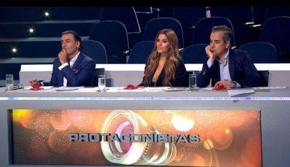 Televidentes critican prueba de talento de Protagonistas RCN - Entretengo