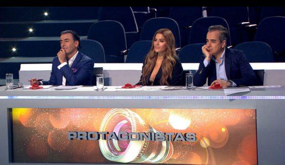 Televidentes critican prueba de talento de Protagonistas RCN
