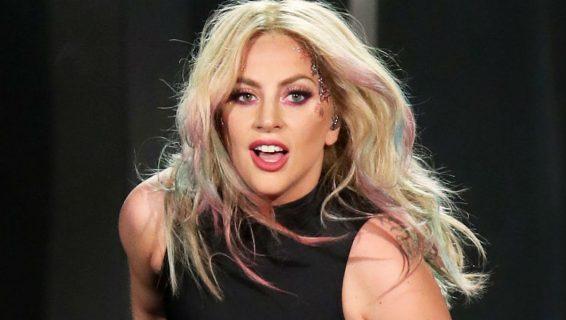 Netflix anuncia el estreno del documental de Lady Gaga