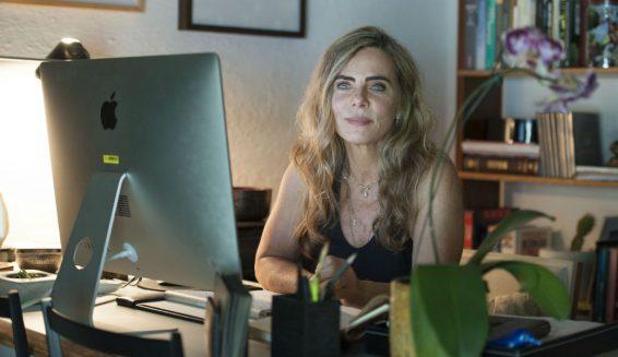 La Vida Secreta de las Parejas, la nueva serie que estrenará HBO