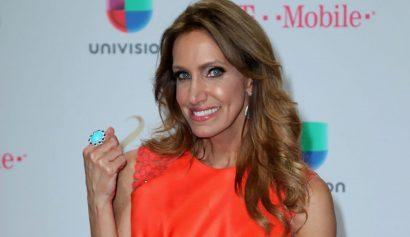 Video: Lili Estefan anuncia su divorcio - Entretengo